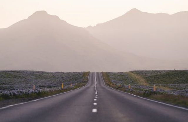 Markets - Roads